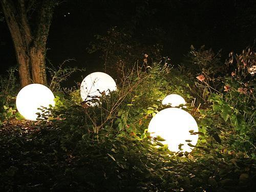 gartenbeleuchtung solar google suche garten bei nacht pinterest gartenbeleuchtung solar. Black Bedroom Furniture Sets. Home Design Ideas
