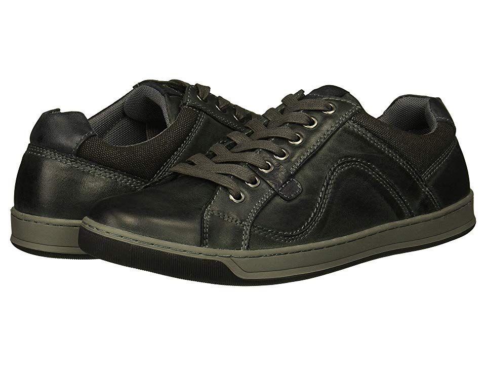 Heels shopping, Crocs classic, Casual shoes