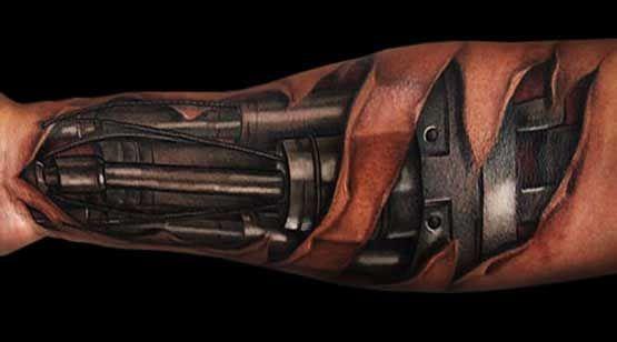 3d biomechanical tattoo designs inspirations pinterest biomechanical tattoo design. Black Bedroom Furniture Sets. Home Design Ideas