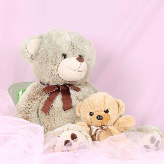 IL FOTOGRAFO AREZZO  via Monte Falco 12 tel057532489 Servizi fotografici per bambini http://www.ilfotografoarezzo.it