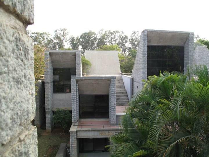 Dhoshi forex chennai tamil nadu