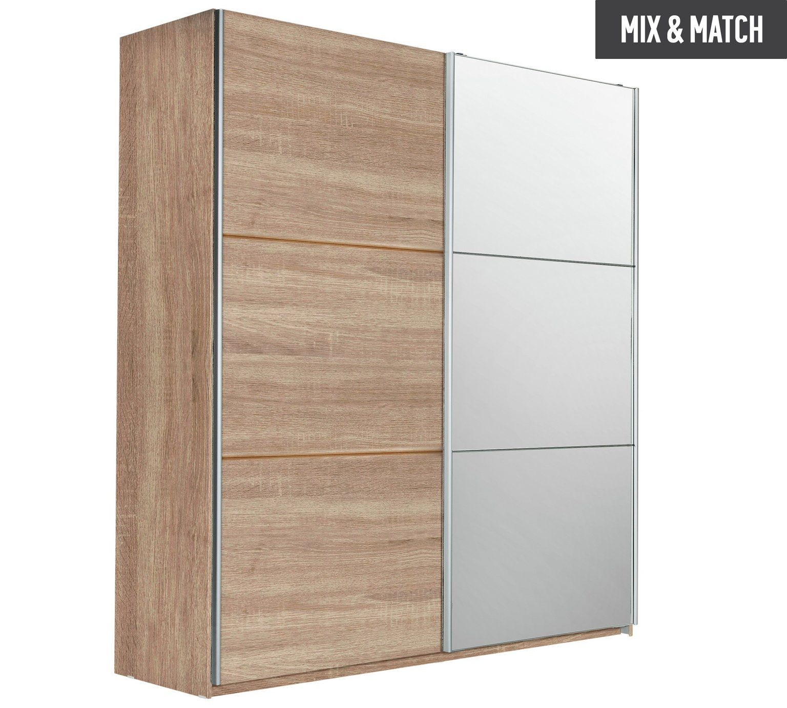 smart door on buy at index product price the picture options cupboard shown online as wardrobe ajaxcart sohomod id best