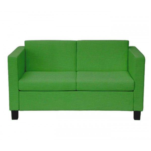 Canapea tapitata color SO 200 #fotoliu #canapea #scaune #chairs #office #masa #furniture #mobila #birou