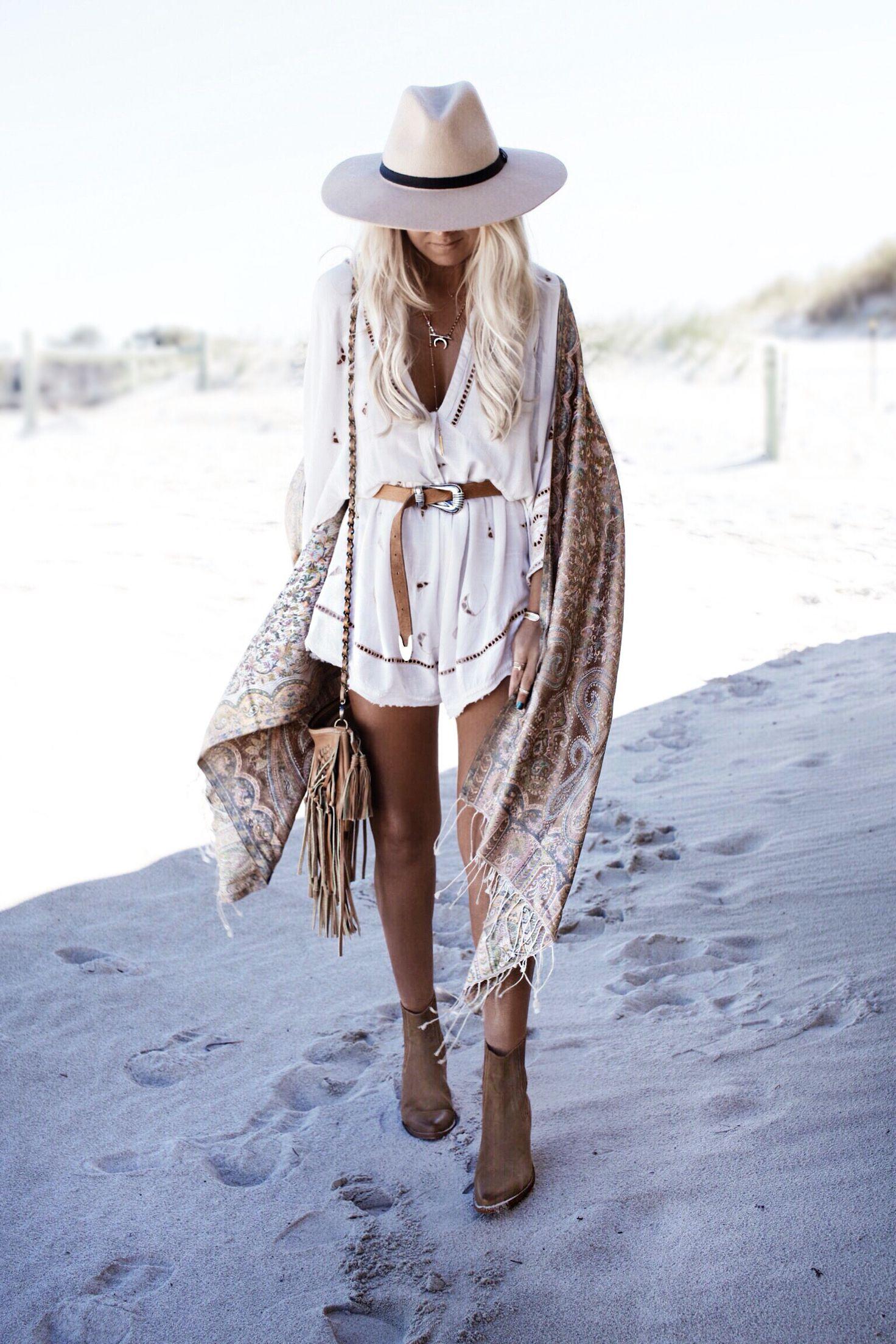 GypsyLovinLight Boho Style | GypsyLovinLight | Ibiza ...