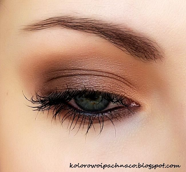 Eyeshadows Makeup Geek Beaches Cream Taupe Notch Mascara Etre Belle Arabian Kohl Catrice Eyebrow Set Dance Makeup Skin Makeup Makeup Geek