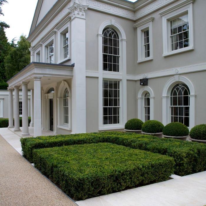 Landscape Consultants Hq Design: Landform Consultants - Wentworth