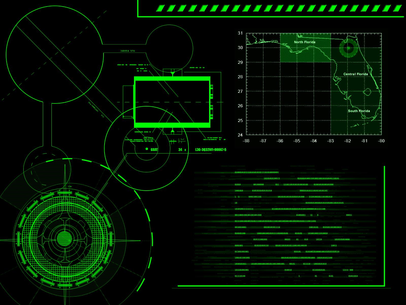 Pretty Cool Hackerish Desktop Wallpaper Geek Tech Best Wallpaper Hd Computer Wallpaper Computer Screen Wallpaper