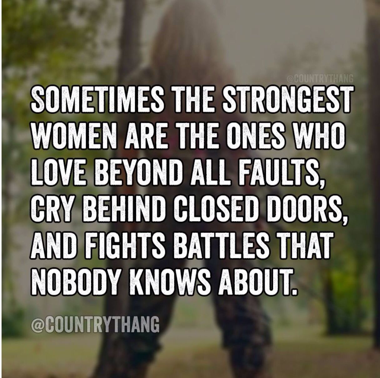 We Need More Women Like This Quotes Pinterest Country Quotes