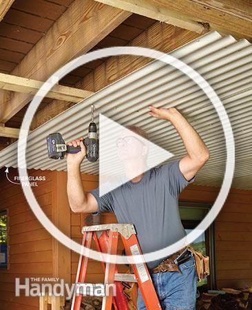 Pin On Diy Home Decor Ideas