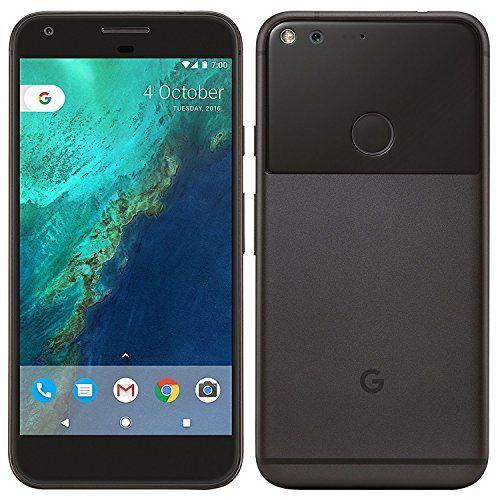 Google Pixel Gsm Unlocked Certified Refurbished Pixel Phone Pixel Xl Phone Google Pixel Phone
