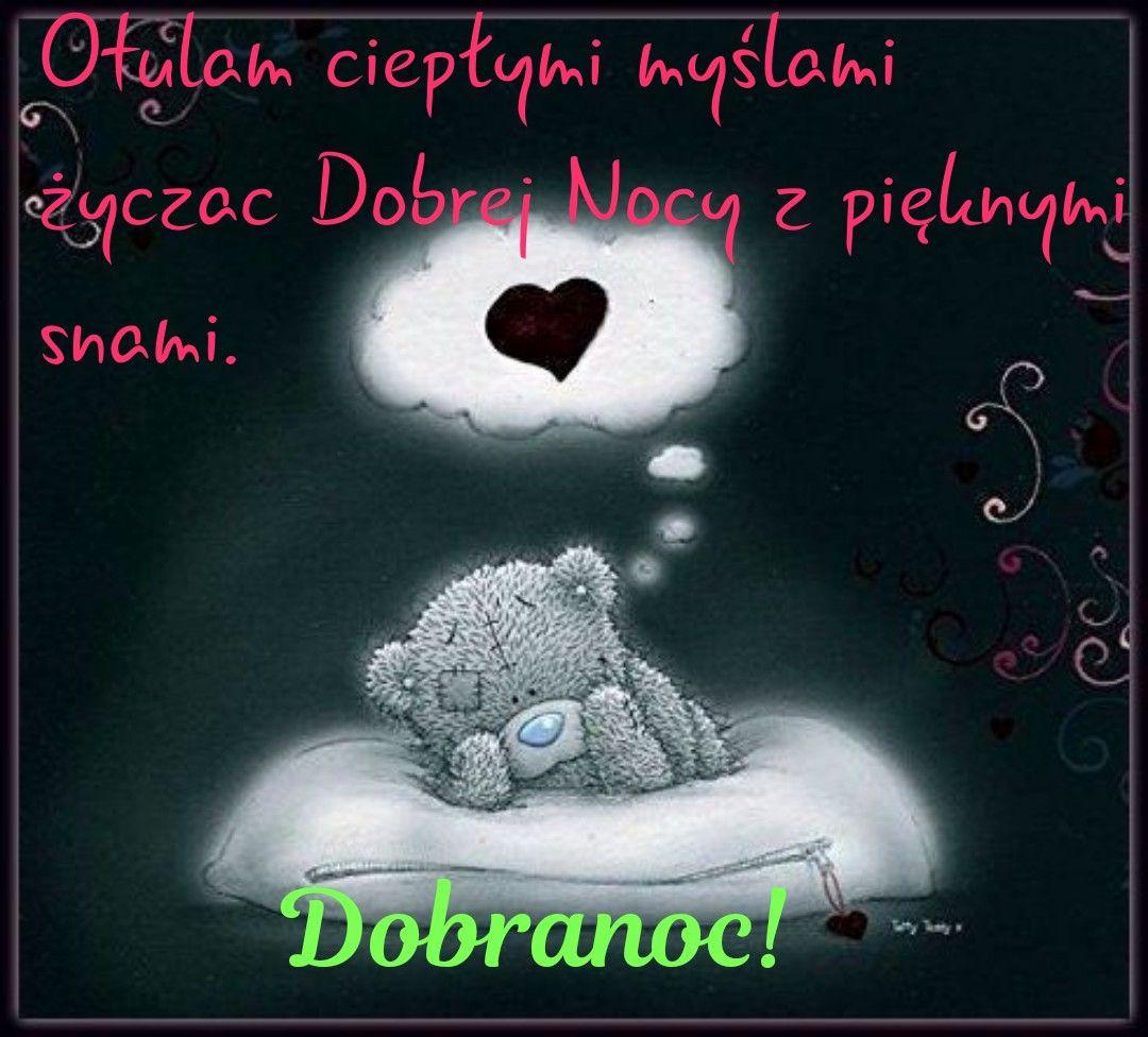 Pin By Slawomir Stolarczyk On Good Night Good Night Night Character