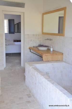 Affitto Villa, Noto - Rif. RI-A0223 (72214161)