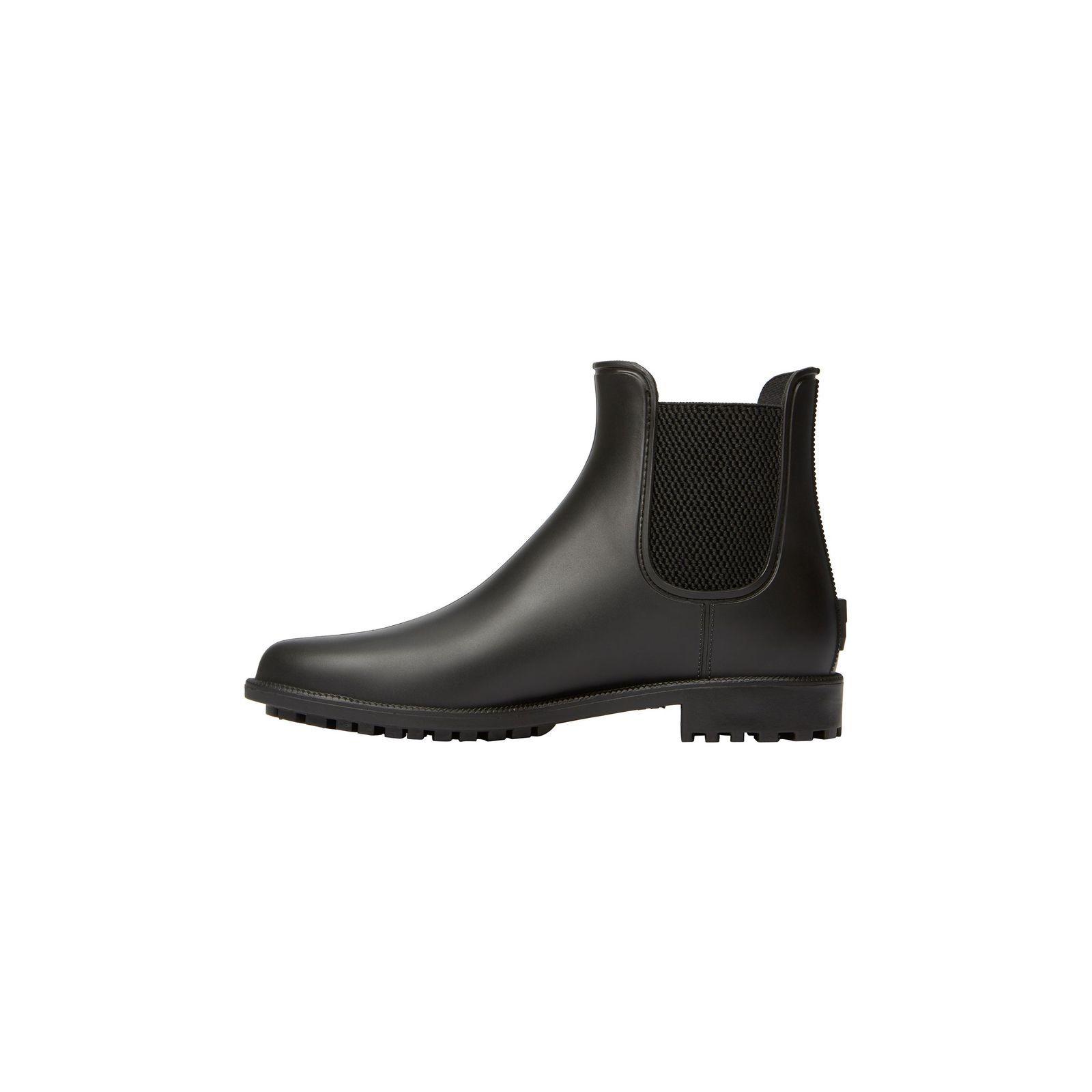 Black boots women, Boots