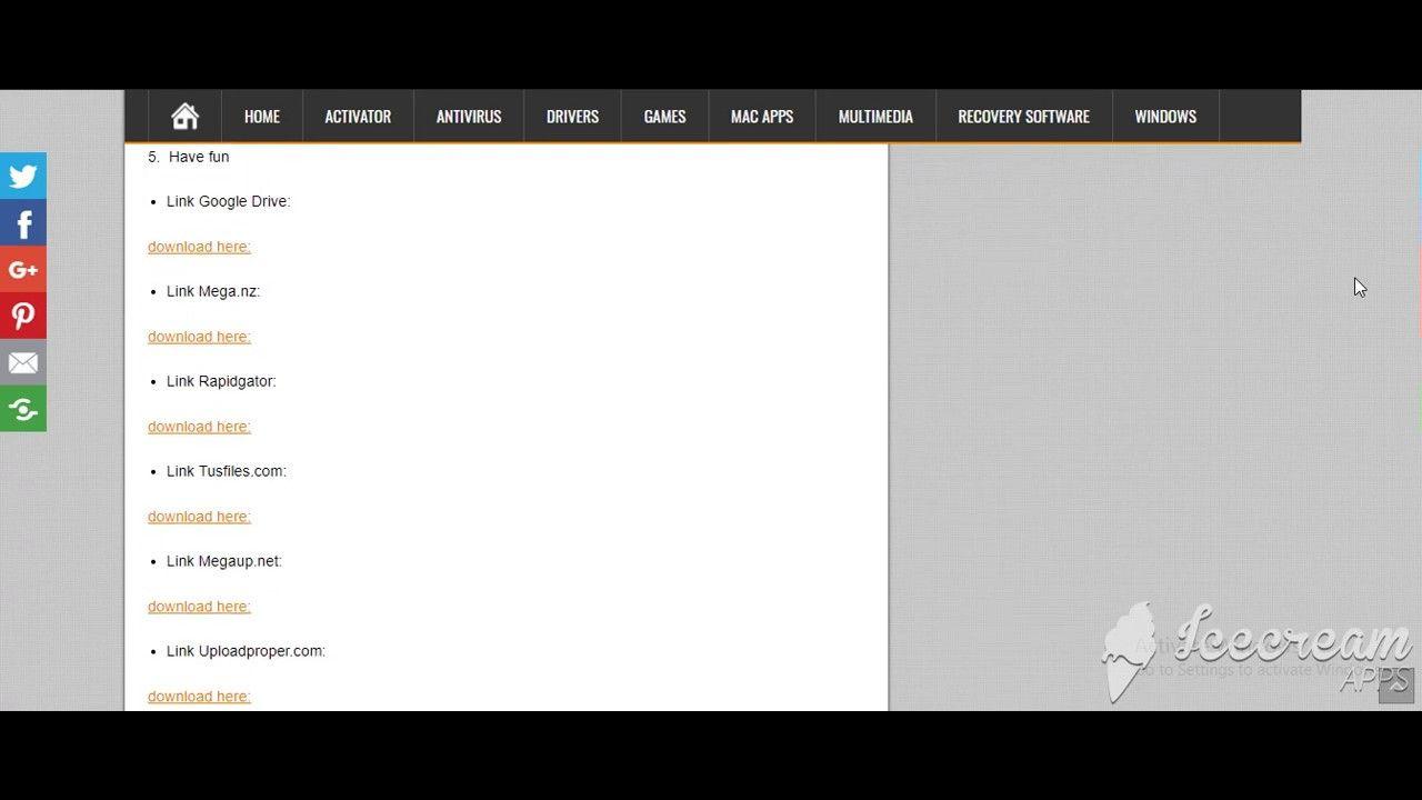 photo lab pro latest apk free download