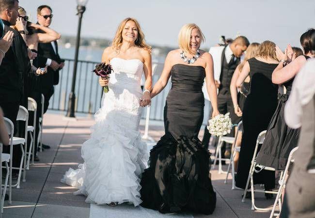 noivas-que-não-vestiram-branco-em-seus-casamentos-20