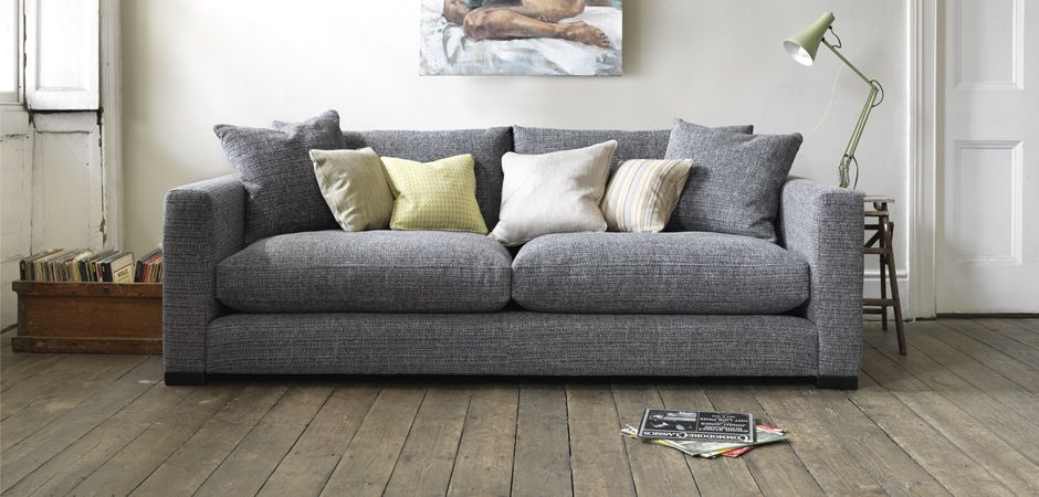 Aurora 3 Seater Sofa Plaza Dfs Living Room Pinterest Rooms And