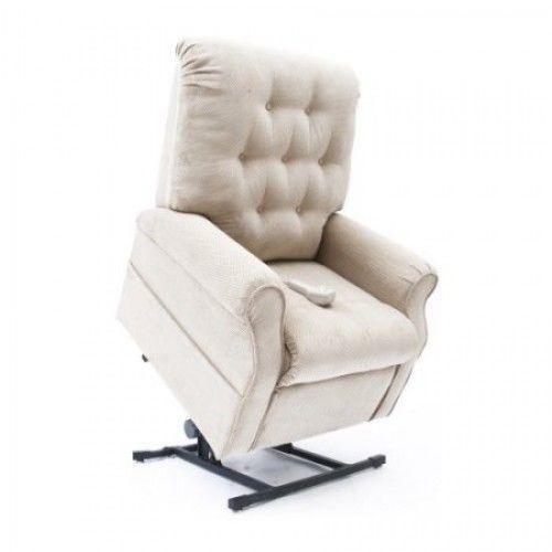 Super 3 Position Power Lift Recliner Chair Easy Exit Remote Dailytribune Chair Design For Home Dailytribuneorg