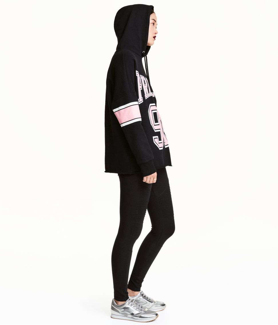 adidas leggings h&m