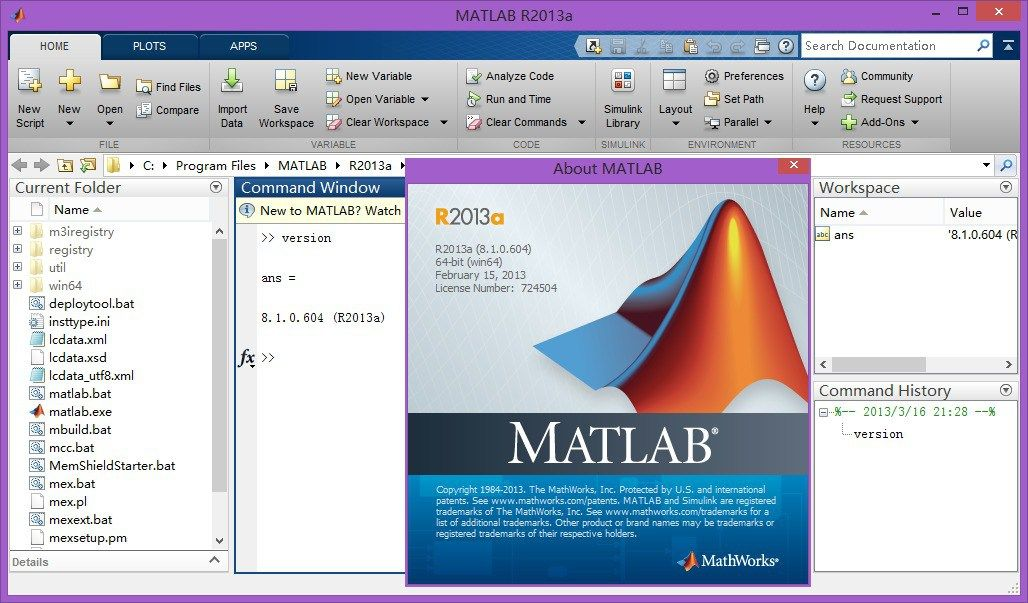 Matlab free download latest version for Windows PC, Matlab is a - free resume downloader