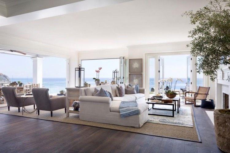 Déco salon contemporain pour s\'offrir un mode de vie exceptionnel ...