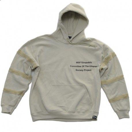 Skate Hoodie - MSFTSrep | Hoodies, Athletic jacket, Hooded ...