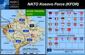 11192015 kosovo natos role in kosovo since june 1999 ea7341ac8c30a7772302968773ce4b80g publicscrutiny Choice Image