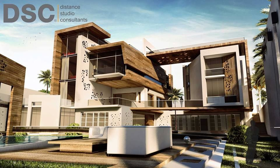 Top Residential Architects 11014671_1560091127590410_7589196144460943646_n (960×576