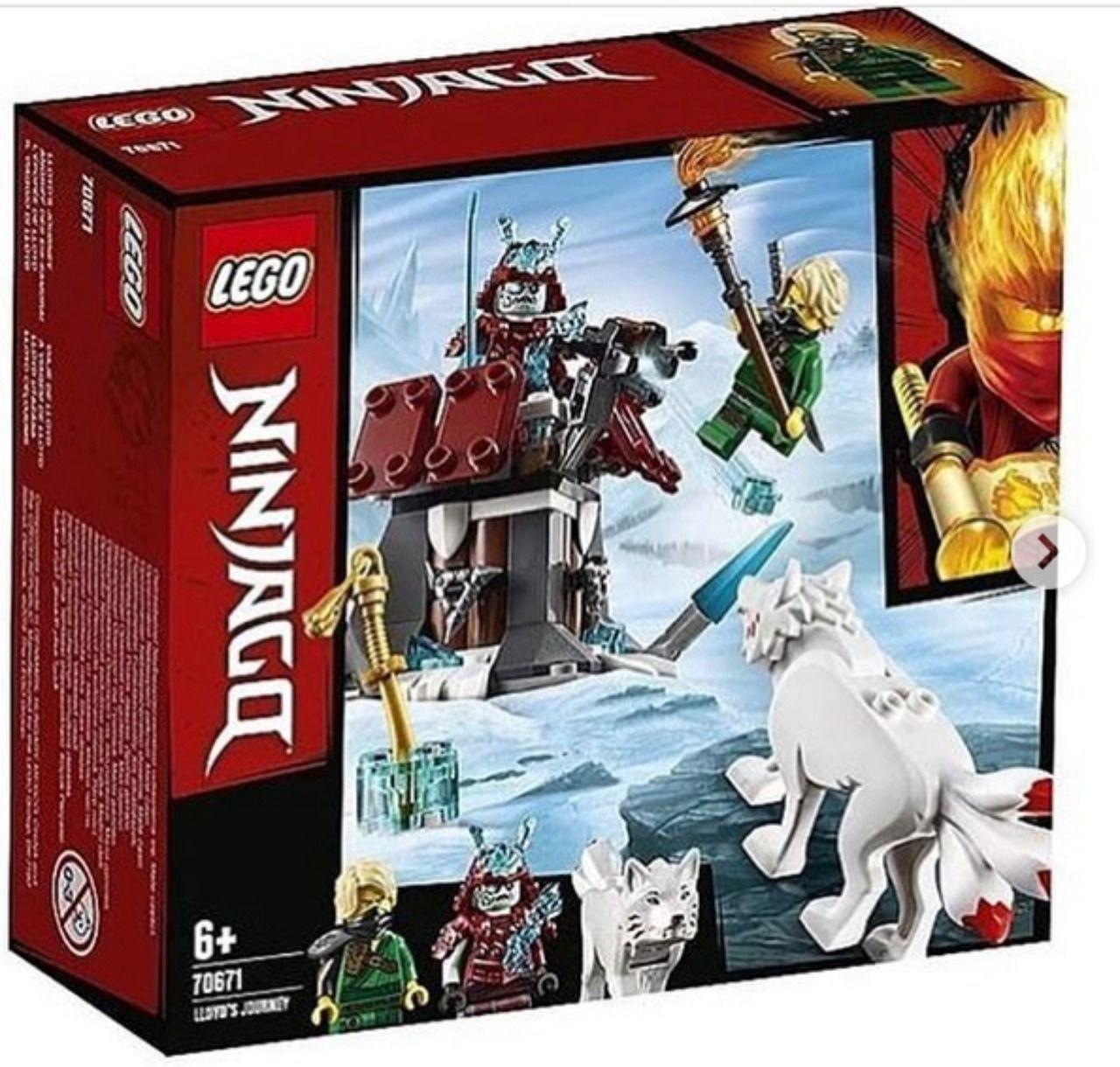 Pin By Matvei On Ninjago Season 11 Lego Ninjago Lloyd Lego