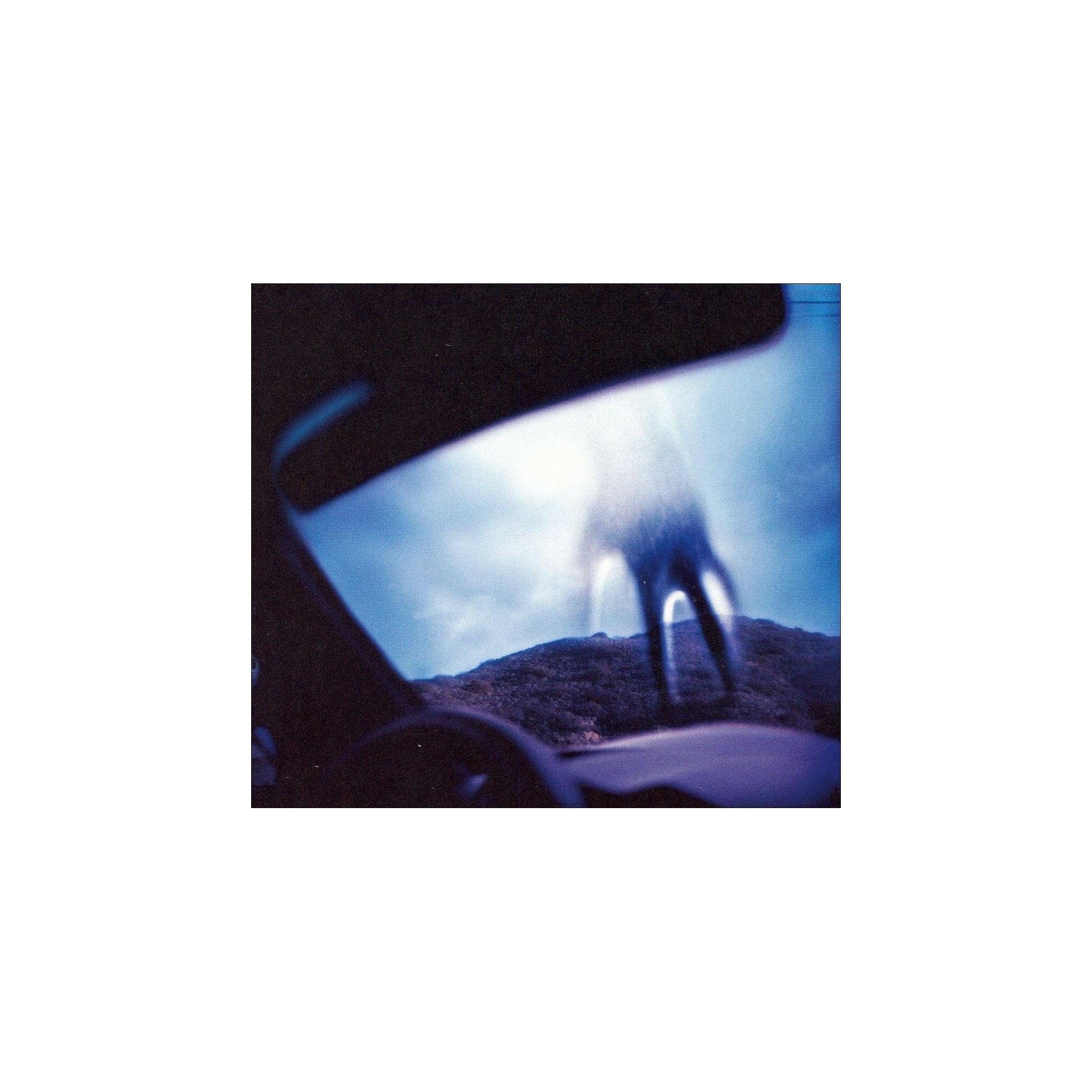 Nine Inch Nails - Year Zero (CD) | Products