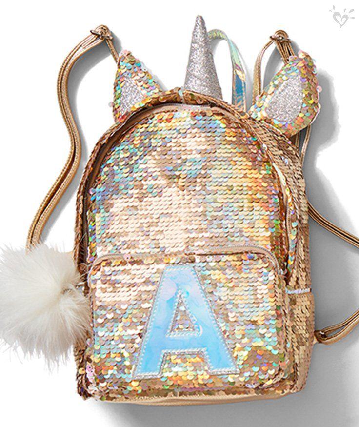 mochilas moos Buscar con Google | Mochilas, Bolsos