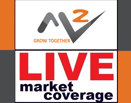 Money Makre Research Live Market Update Online Stock News Commodity Tips Equity