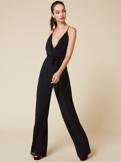 5fc39883d00 The Cosmos Jumpsuit https   www.thereformation.com products cosmos