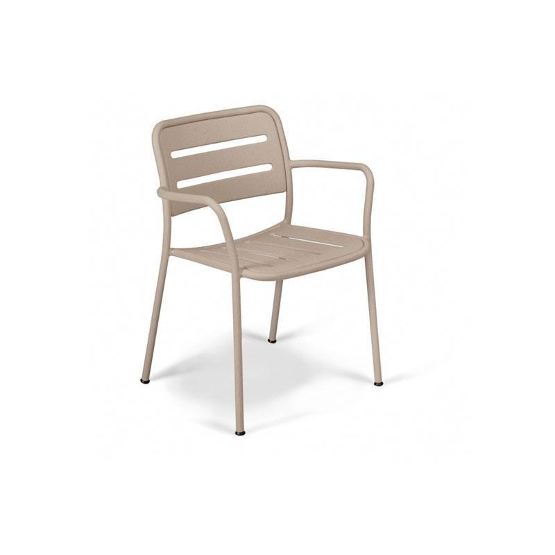 Furniture Village Armchairs ketall village | kettal | jasper morrison | seating | pinterest