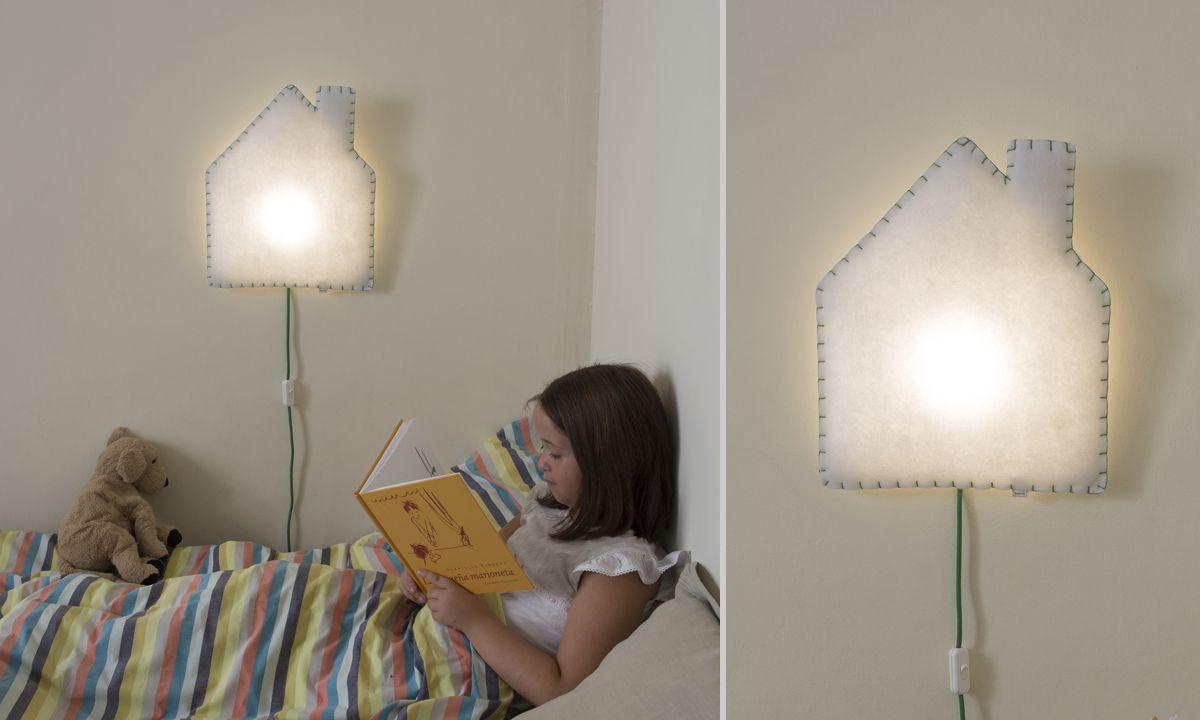 Plafoniere Da Bambino : Plafoniere da soffitto per camerette tag
