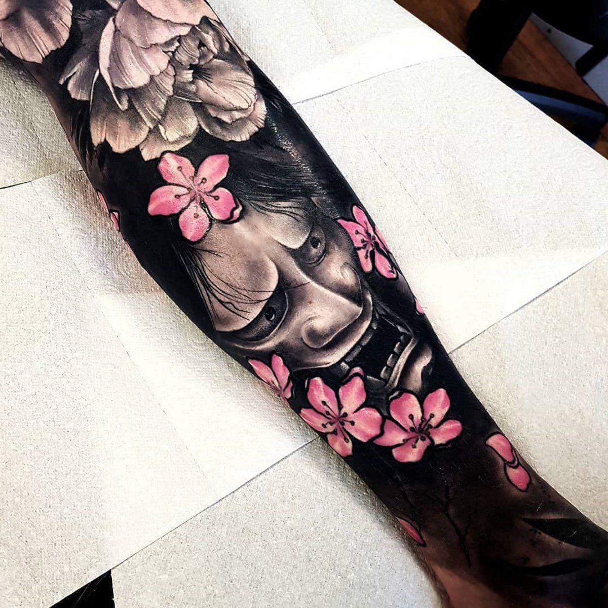 Twitter Tatuajes Japoneses Disenos De Tatuaje Japones Tatuaje Yakuza