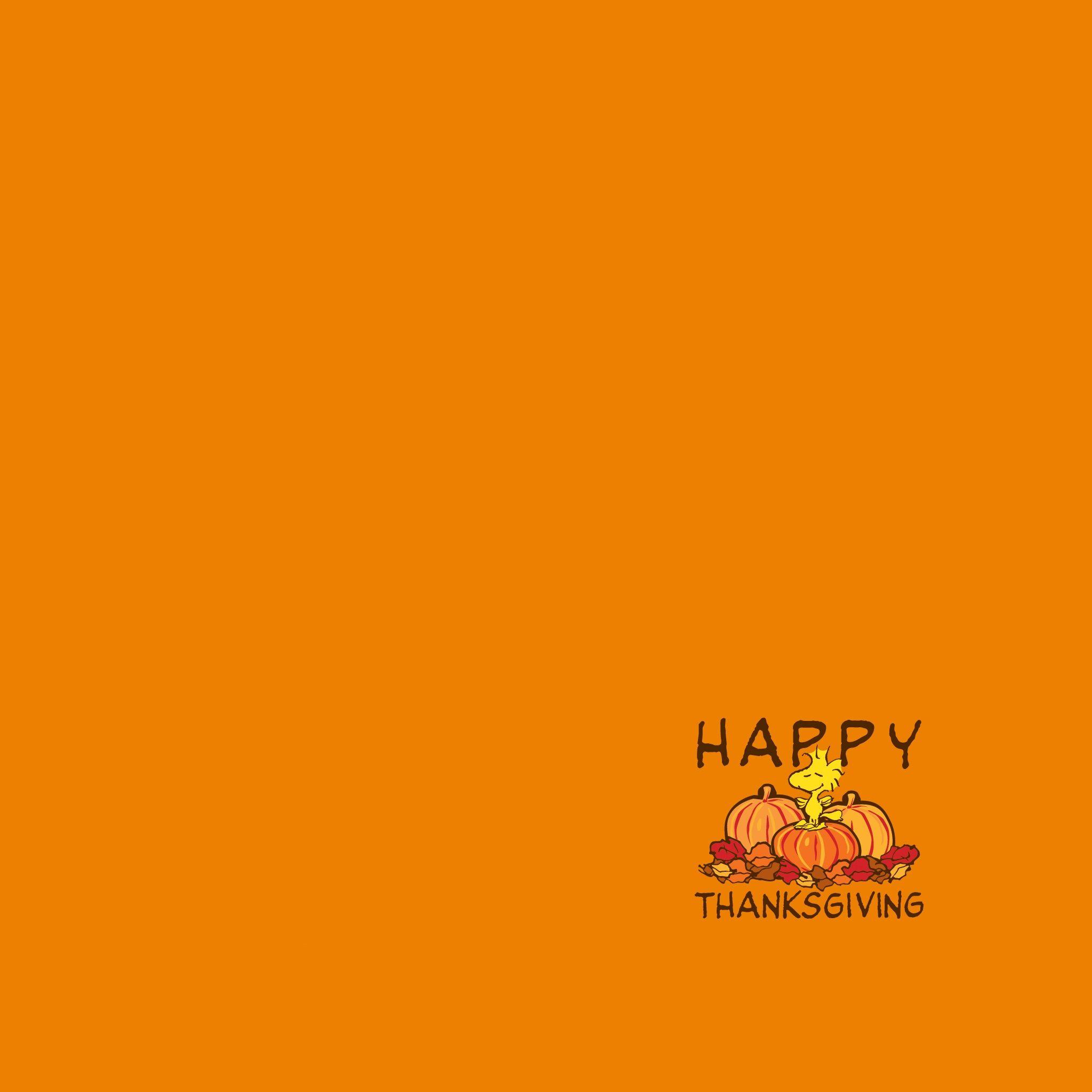 Happy Thanksgiving Http Ipadretinawallpaper Com Gallery Php Cat Thanksgiving Retina Wallpaper Thanksgiving Wallpaper Happy Thanksgiving Wallpaper