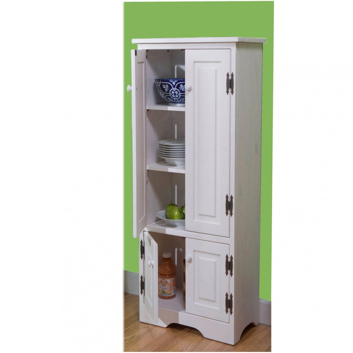 20 bathroom storage cabinet walmart best interior house paint