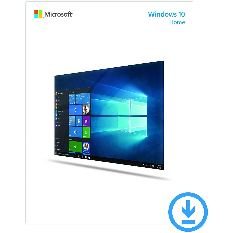 скачать образ windows 10 для флешки