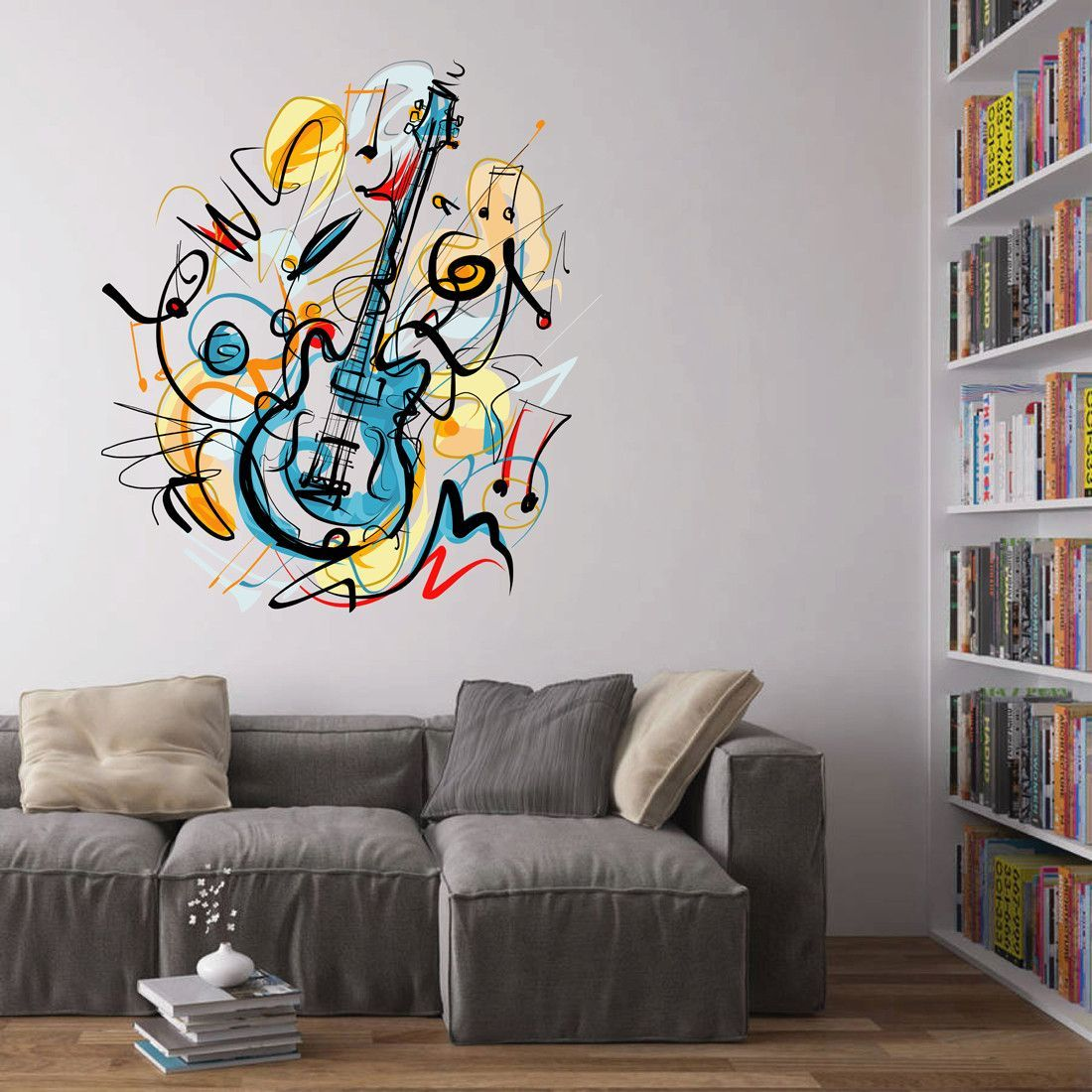 Wall Decals Stickers Are One Of The Great Decorative Innovations Of Recent  Years. Decals Stickers Are A An Easy And Inexpensive Way To Decorate Your  Walls. Awesome Ideas