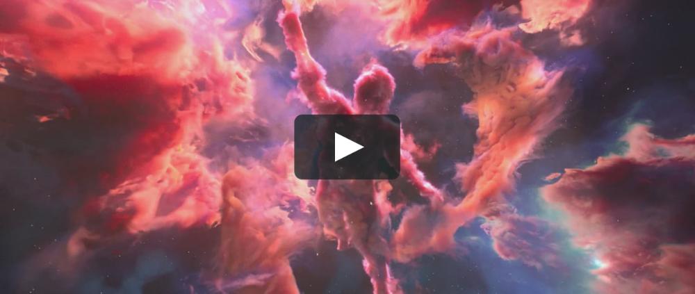 Download Thumbnail Effects Png Transparent Png Gif Base Free Clip Art Dark Fantasy Art Red Lightning