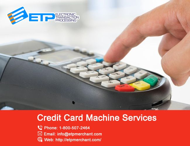 We Bring You The Complete Budget Friendly Credit Card Machine Services That Suit Your Company In More Fasci Credit Card Machine Machine Service Credit Card