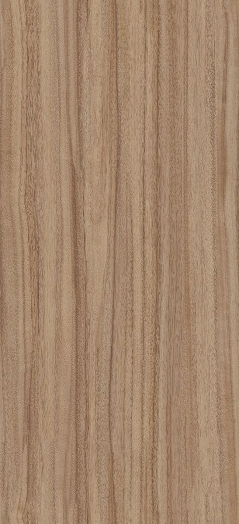 seamless french walnut wood texture texturise bitmap. Black Bedroom Furniture Sets. Home Design Ideas