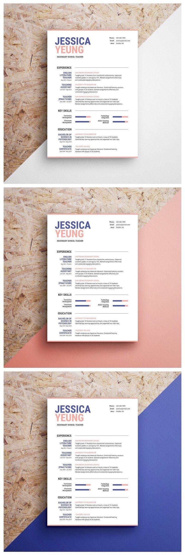 Formal resume resume design template resume resume