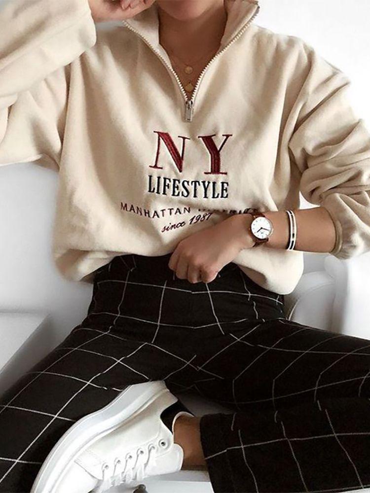 Veveeye  The Hottest Women Fashion Shop
