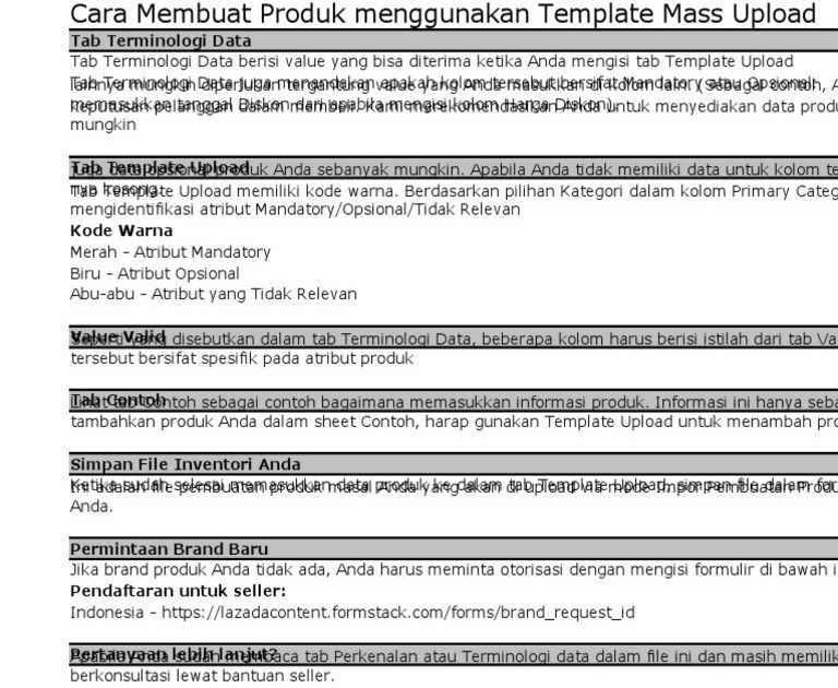 ProductCreationTemplate 2019 10 06.xlsx