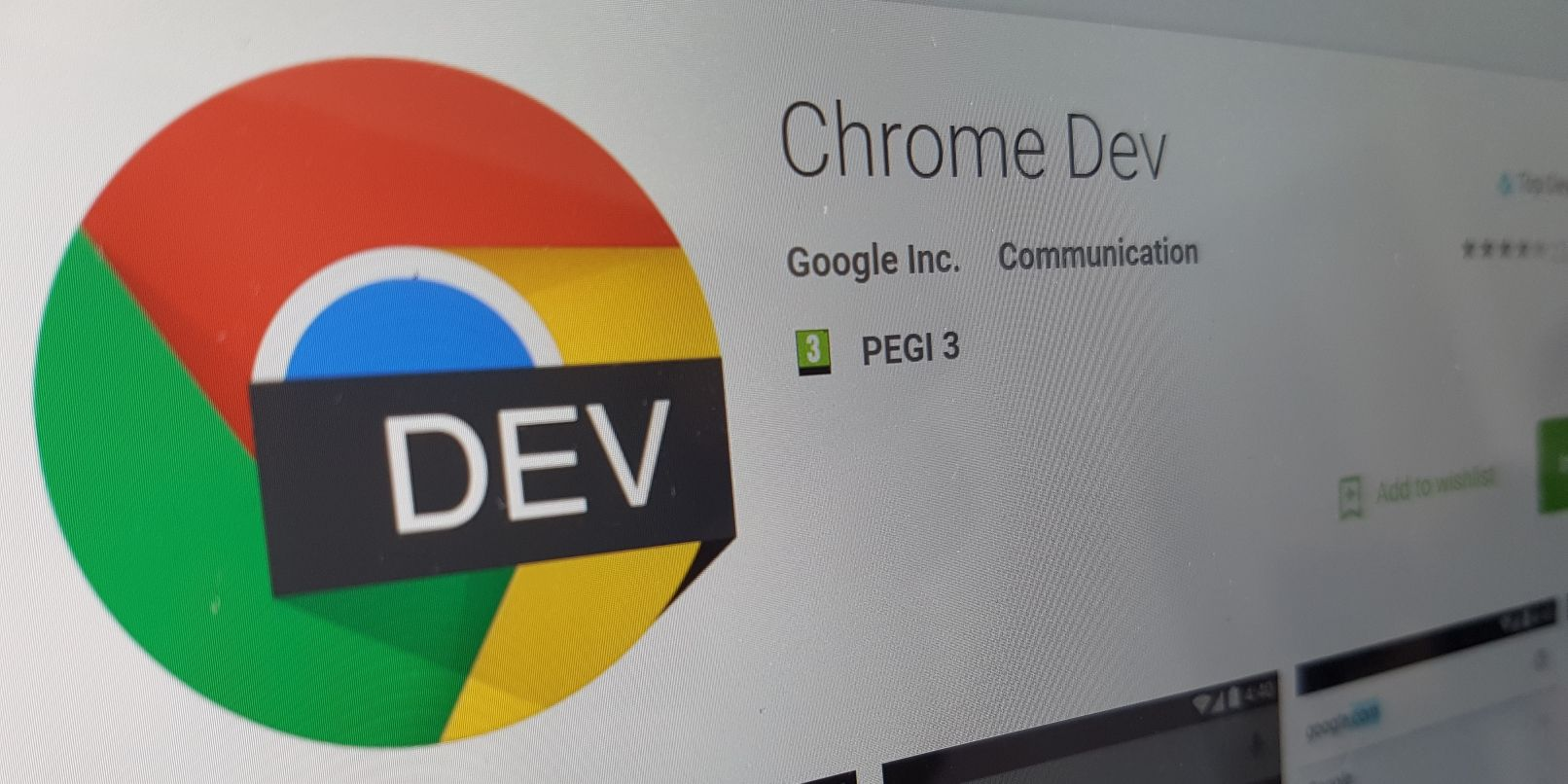 Chrome on Android will finally let you pause and cancel