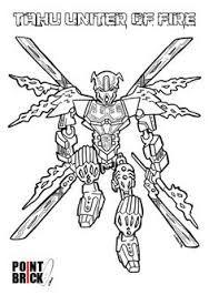 Bildergebnis Für Bionicle Ausmalbilder Zeichnen Ausmalbilder