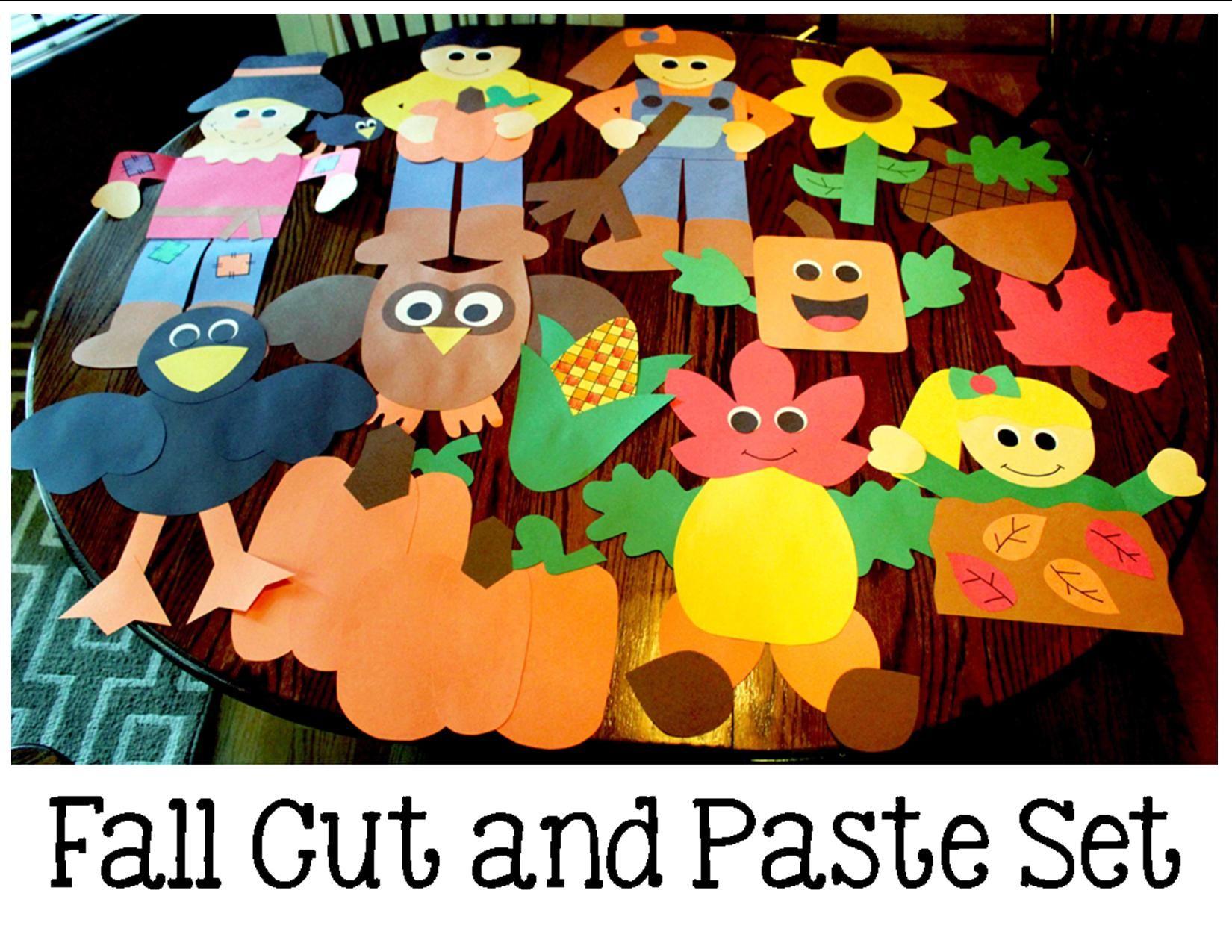 Pin On Child Care Craft Ideas