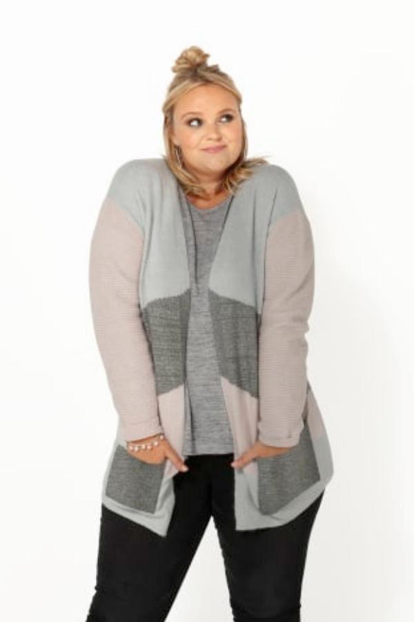 Takko Mode, Takko Fashion, Takko Herbstmode, Plus Size