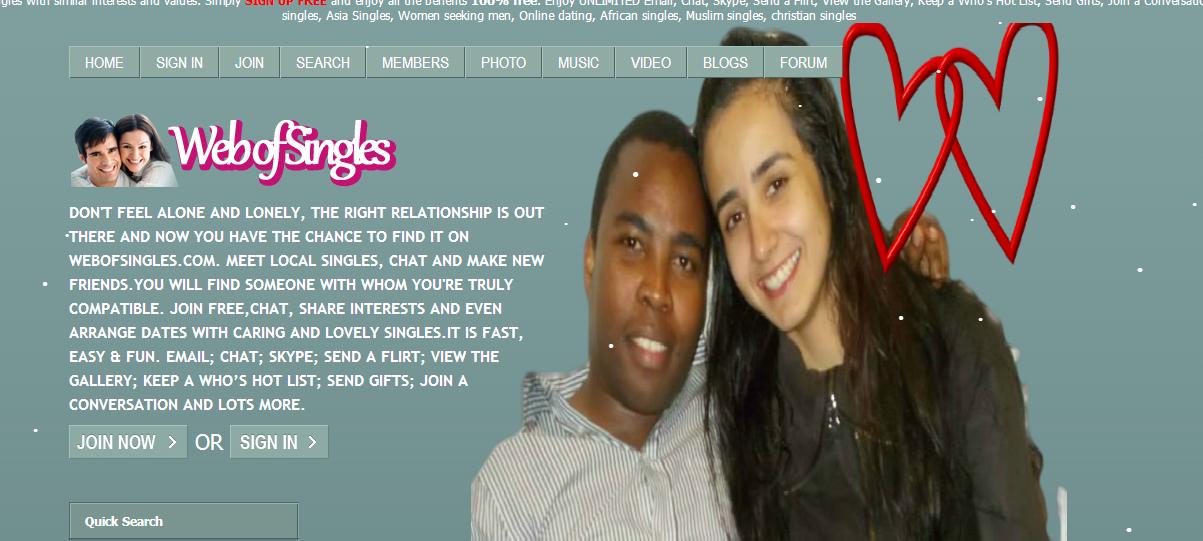 Tolles starter-gespräch auf online-dating-sites